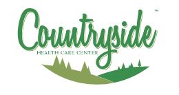 Countryside Health Care Center Logo